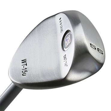U.S. Kids Junior Individual Iron LH Sand Wedge 57LHS