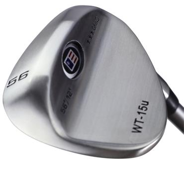 U.S. Kids Junior Individual Iron RH Sand Wedge 57RHS