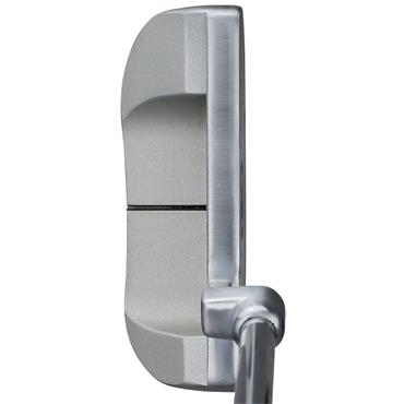 U.S. Kids Junior 520 Putter H
