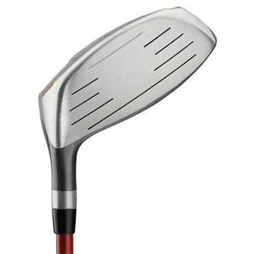 "U.S. Kids 39"" Driver Junior RH"