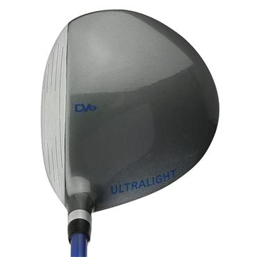 "U.S. Kids 45"" Driver Junior RH"