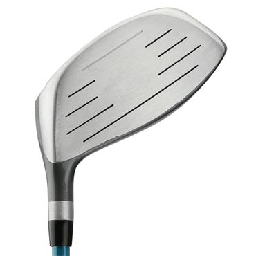 "U.S. Kids 48"" Driver Junior RH"
