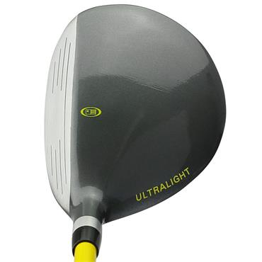 U.S. Kids Junior Fairway Wood H