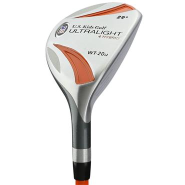 U.S. Kids Junior Hybrid H