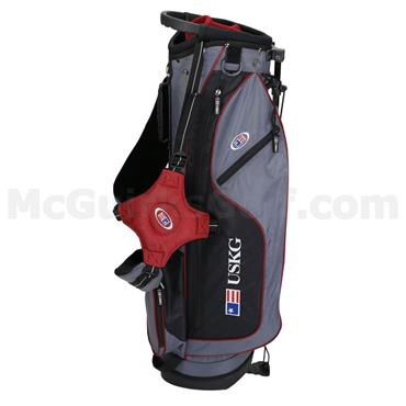 "U.S. Kids Junior 60"" UL60 Stand Bag"