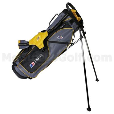 "U.S. Kids Junior 63"" UL63 Stand Bag"