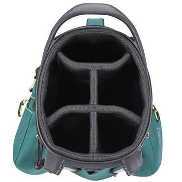 Wilson Eco Carry Bag  Green