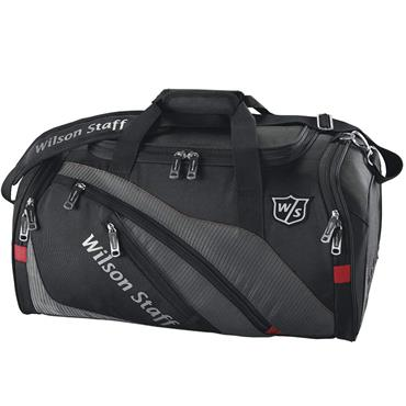 Wilson Overnight Duffle Bag