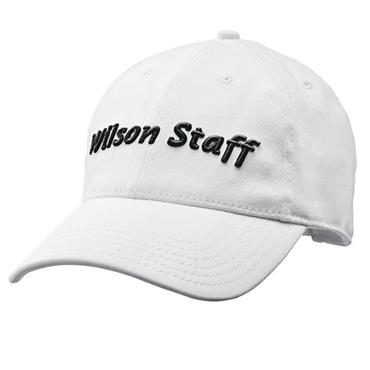 Wilson Junior Tour Mesh Cap . ONE