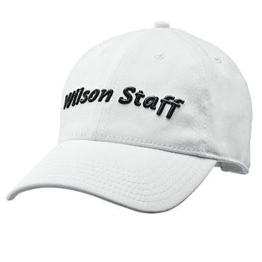 Wilson Junior Tour Mesh Cap