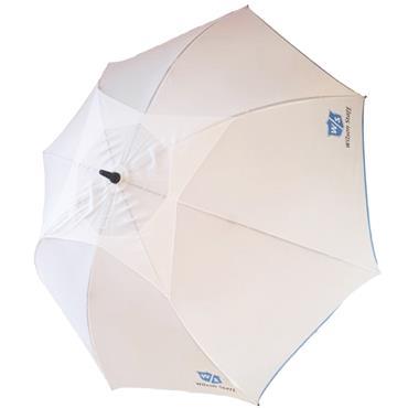 "Wilson Ladies 60"" Umbrella . ONE"