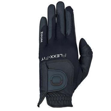 Zoom Style Glove  Navy