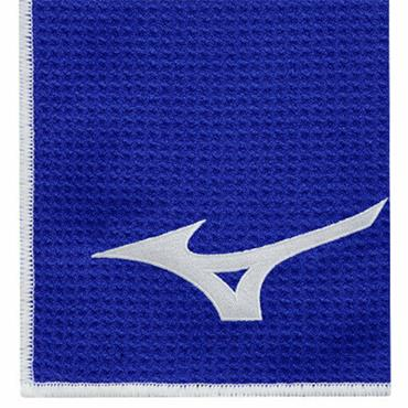 Mizuno Micro Fibre Towel ZT180P  Staff Colour