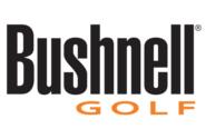 Bushnell Golf Logo