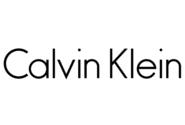Calvin Klein golf logo