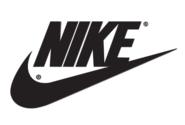 Nike Golf Logo