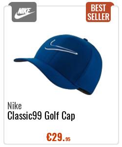 Nike Classic99 Golf Cap