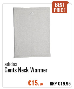 Adidas Gents Neck Warmer
