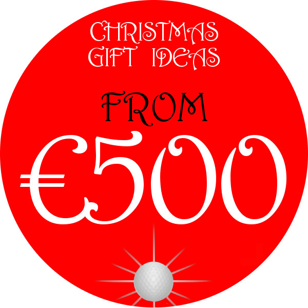 Products from €500
