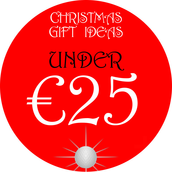Products under €25