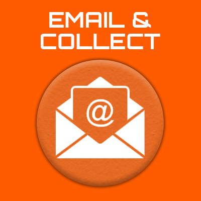 Email and collect