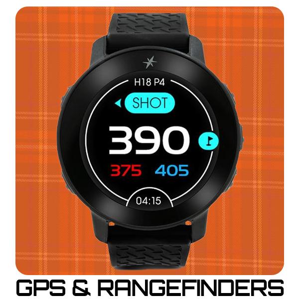 all GPS