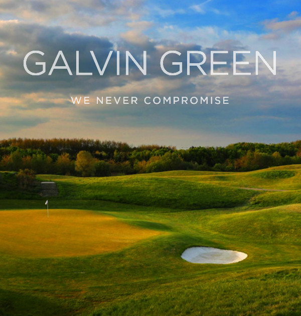 a205d9c80b7 Galvin Green (103 items)