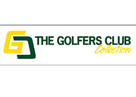 Golfers Club Collection