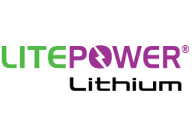 LitePower Logo