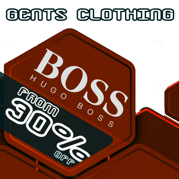 Adidas Gents Clothing New Year SALE