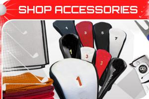 all accessories