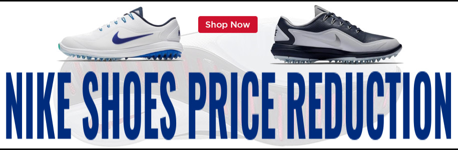 Nike Shoes offers