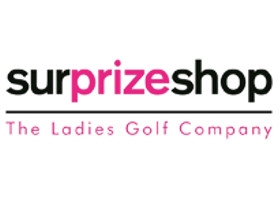 Surprizeshop Logo