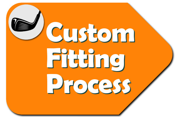 17074a2c7739 McGuirks TrackMan Fitting Centres