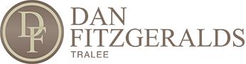 Dan Fitzgerald & Sons
