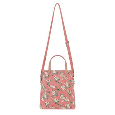 Mayfield Blossom Reversible Cross Body - Cath Kidston