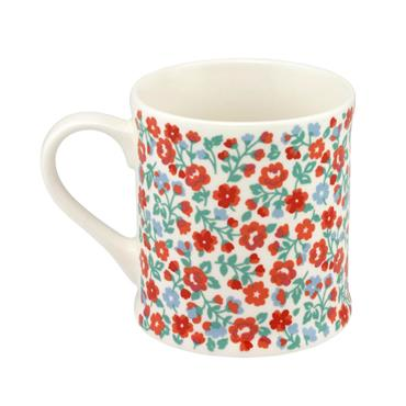 Ashbourne Ditsy Boxed Mug - love from Cath Kidston