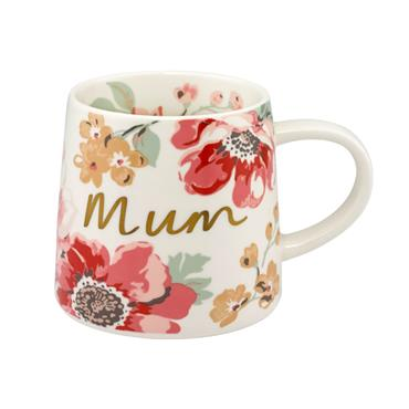 Lindfield Meadow Mum Billie Mug from Cath Kidston