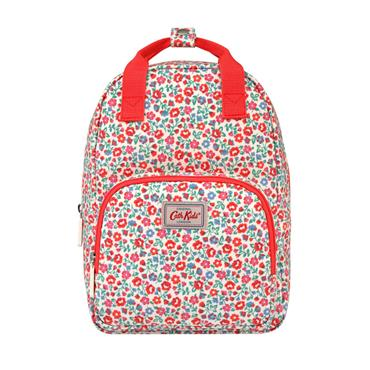 Ashbourne Ditsy Kids Medium Backpack - Cath Kidston