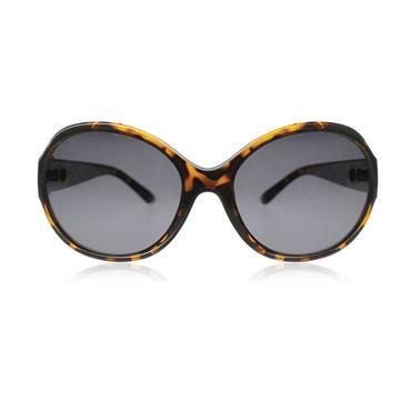 Tipperary Crystal Dolce Vita Sunglasses Tortoise