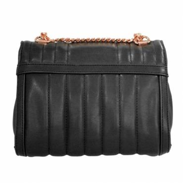 The Oxford Black Bag Tipperary Crystal