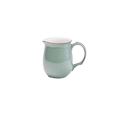 Denby Regency Green Small Jug