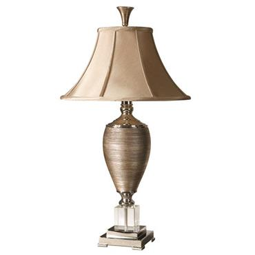 Mindy Browne Abriella Lamp