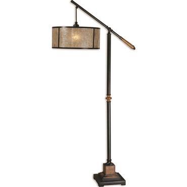 Mindy Browne Sitka Floor Lamp