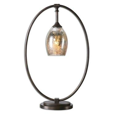 Mindy Browne Lemeta Lamp