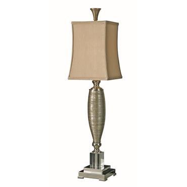 Mindy Browne Abriella Buffet Lamp