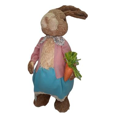 Mrs Peter Rabbit - Easter Bunny