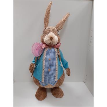Mr Peter Rabbit