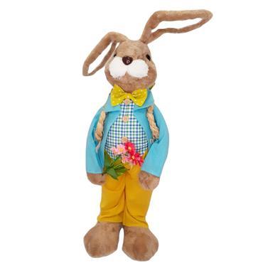 Springtime-Easter Bunny Large