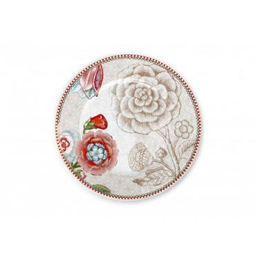 Pip Studio Spring to Life Cake Plate